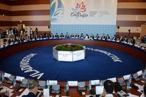 چین و روسیه توافق کردند شرق دور را ارتقاء دهند