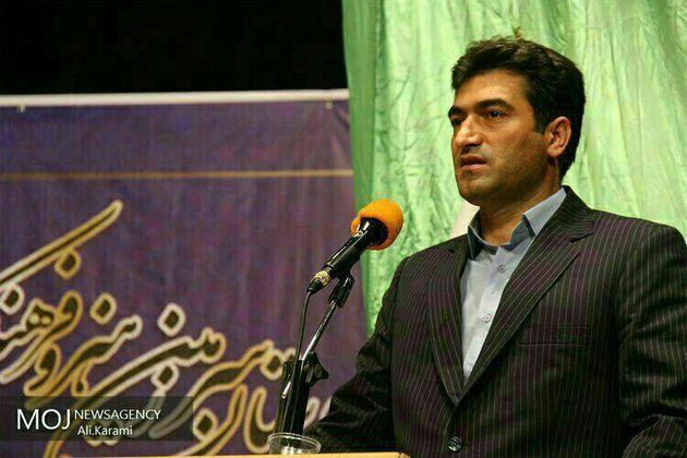 220 نفر از اصحاب فرهنگ و هنر کردستان بیمه شدند