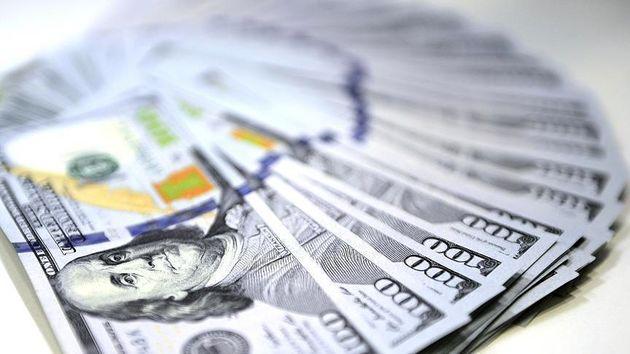طرح دو فوریتی کاهش نرخ ارز به به مجلس ارائه می شود