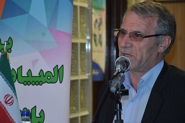 راه اندازه 3 نمایشگاه نوروزی در شهرستان نمین