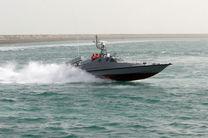 شناورهای دریایی ساماندهی و تجهیز میشوند
