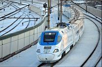 استفاده از وسایل حملونقل عمومی در قزاقستان افزایش یافت