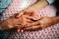 53 درصد سالمندان در هرمزگان تحت حمایت کمیته امداد هستند