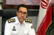 محدودیت های ترافیکی روز ۱۳ آبان در رشت اعلام شد