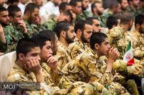 حذف قانون اجباری کچل کردن سربازان