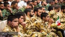 شرایط کسر خدمت سربازی ویژه دانشجویان نخبه اعلام شد