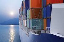 صادرکنندگان سیمان به عراق در پی بازار جدید باشند