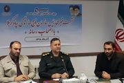 493 خانه محروم در مازندران احداث شد