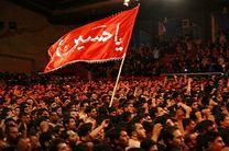 مراسمات عزاداری  به صورت مجازی برگزار می شود / ۶۰ شب ۶۰ منبر از شاخص ترین برنامه های  فرهنگی شهرداری اردبیل است