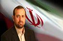 وزیر کشور حکم شهردار اسلامشهر را تایید کرد/ حسین طلا بر کرسی ریاست شهرداری اسلامشهر تکیه زد