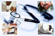 کلینیکهای ویژه طرح تحول سلامت سال آینده بهره برداری می شوند