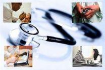 طرح تحول سلامت هزینه زیادی به بیمهها تحمیل کرد