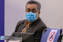 واکسن های کرونا موجود در بازار سیاه ناصرخسرو تقلبی است