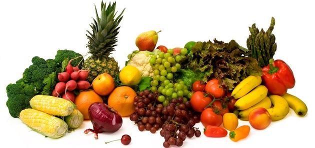 واردت محصولات کشاورزی خارجی به صرفه نیست