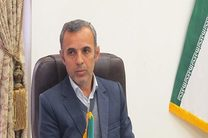 جست و خیز تعزیرات حکومتی در شهرستان نور باید دو چندان باشد