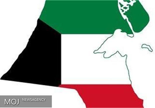 ورزش کویت رفع تعلیق شد
