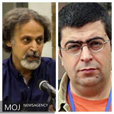 مجید برزگر: مولوی تاریخچه خاطرات زیباست