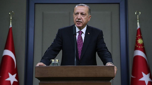 فرآیند اعزام نظامیان ترکیه به خاک لیبی آغاز شده است