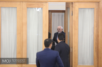 تکذیب مذاکرات پنهانی ایران و آمریکا و اعتراف ناخواسته وزیر خارجه