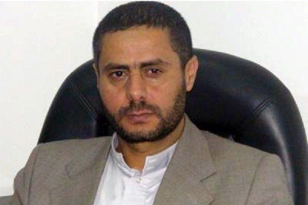 تحویل بندر الحدیده به سازمان ملل تکذیب شد