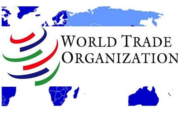سوئیس از آمریکا به سازمان تجارت جهانی شکایت کرد
