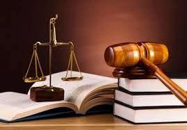 دوره فعلی دوره کار جهادی در دستگاه قضا است