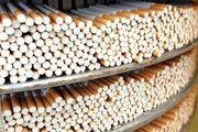 تخصیص ارز دولتی به سیگار/ فروش سیگار به زیر ١٨ سالهها ممنوع است