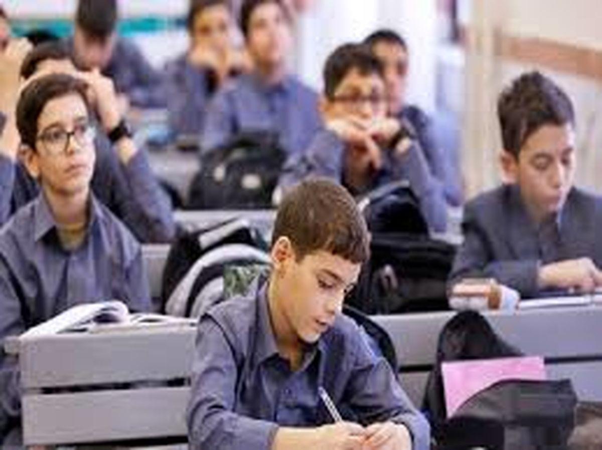 تشکیل مجمع مشورتی دانش آموزان نخبه استان قم