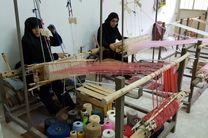 افتتاح 4 کارگاه صنایع دستی به نمایندگی از 14 کارگاه در بویراحمد