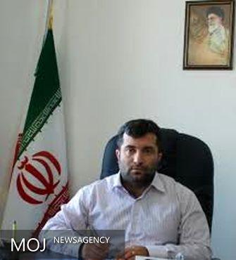 دبیر جمعیت فرزندان شاهد و ایثارگران آذربایجانغربی منصوب شد