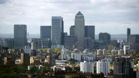 سایه سنگین جریمههای آمریکا بر بانکهای انگلیسی