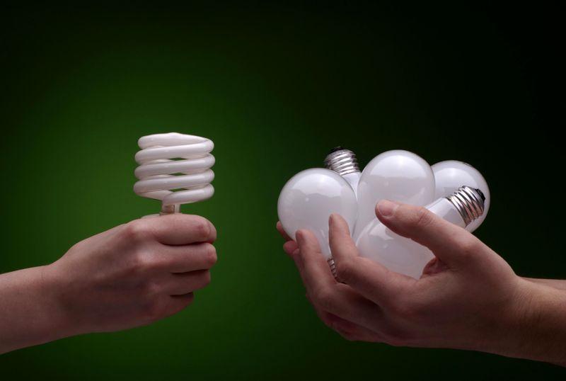 برنامه قطعی برق شهرستان های تهران در 7 مرداد اعلام شد