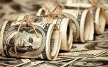 قیمت ارز در بازار آزاد 24 مرداد/ دلار 10768 تومان شد