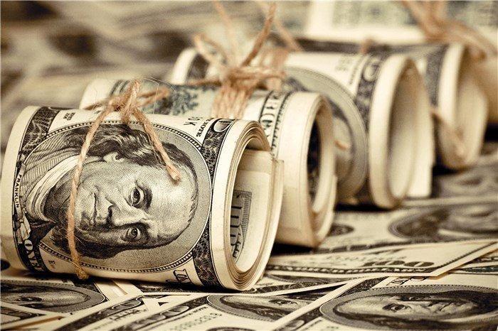 قیمت ارز در بازار آزاد 13 مرداد اعلام شد