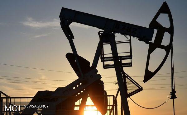استخراج نفت با استفاده از فناوری نانو افزایش می یابد