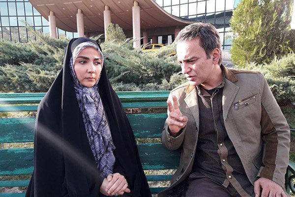 ادامه تصویربرداری فصل دوم روزهای بیقراری ۲ در تبریز