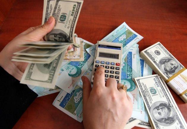 توقف ارائه ارز مسافری تاثیر چندانی بر بازار نمی گذارد