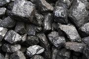 کشف 300 کیلو زغال قاچاق در فریدن / دستگیری 2 نفر توسط نیروی انتظامی