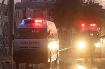 انفجار تروریستی در سومالی، 2 کشته و 6 مجروح برجا گذاشت