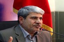 سهم اعتبارات ورزشی هرمزگان ناچیز است/ لزوم حمایت صنایع از ورزش استان