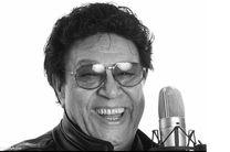 واکنش هنرمندان دوبلاژ ایران به درگذشت حسین عرفانی