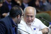 مردم تهران خواهان وفای به عهد نمایندگان شورا هستند