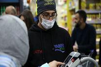 جدیدترین اخبار شیوع ویروس کرونا در الجزایر و اردن