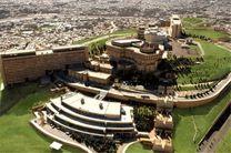 نخستین دوره پسادکتری پژوهشی در دانشگاه علوم پزشکی شیراز راه اندازی شد