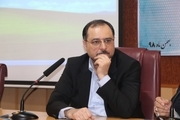 Iran Launches the 1st Chamber of Agricultural Guilds