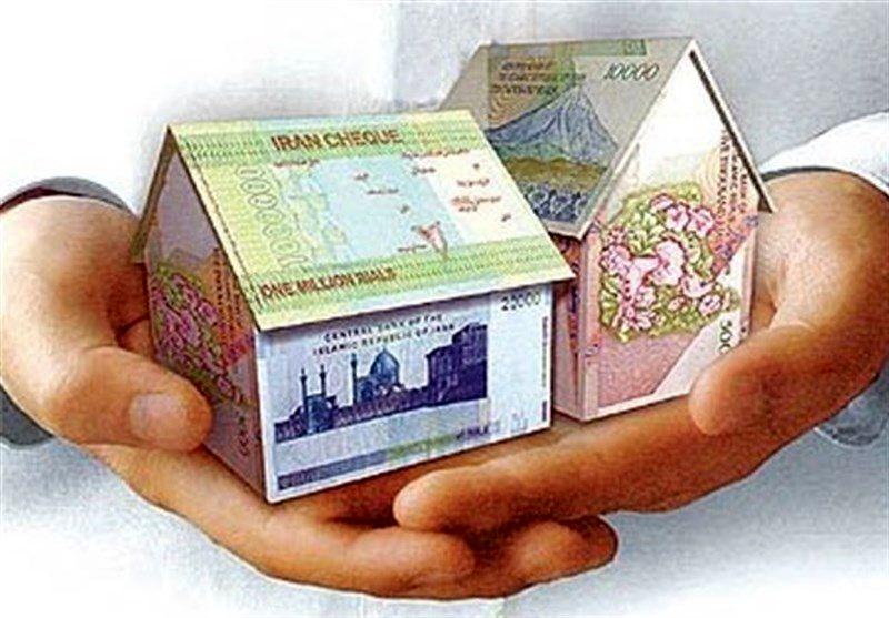 افزایش قدرت خرید مسکن با تسهیلات مسکن بانک ملی ایران