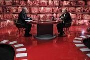مسعود نجفی: شیوه برگزاری جشنواره فیلم فجر میتواند الگویی برای اکران سال آینده باشد