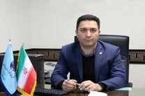 """آغاز کمپین """"ماندگار"""" به مشتریان اینترنت در استان اصفهان"""