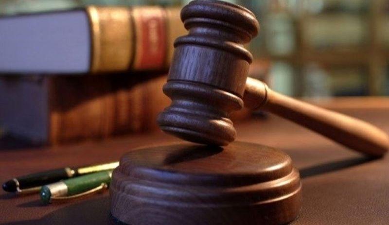 محاکمه ۲۱ متهم ارزی به ریاست قاضی مسعودی مقام در دادگاه