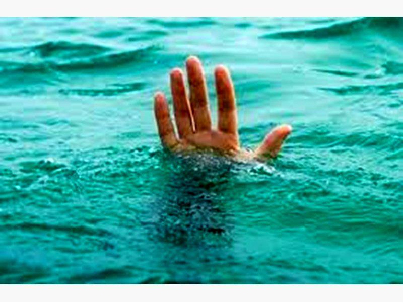 غرق شدن یک جوان 18 ساله در استخر کشاورزی در شاهین شهر